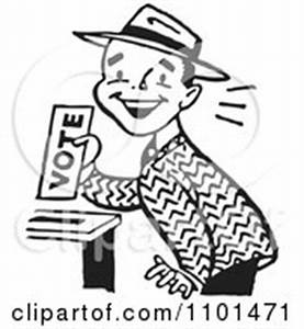 Clipart Republican And Democratic Donkey And Elephant ...