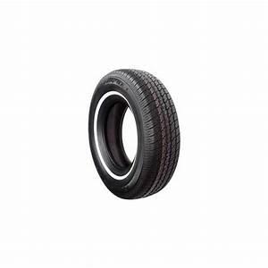 Pneu Flanc Blanc Voiture : vintage tyres 225 75r15 102s tl p225 75r15 maxxis ma 1 all season m s flanc blanc 20mm pneu ~ Gottalentnigeria.com Avis de Voitures