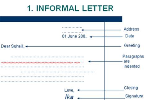 nota spm structure responses  writing