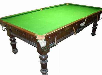 Billiard Transparent Purepng Pool Billiards Alphabetical Without