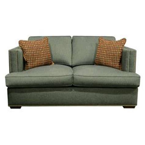 furniture collections at dunk bright furniture