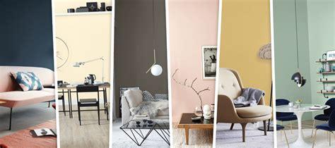 Wandfarbe Im Angebot by Schner Wohnen Farbe Angebot Schner Wohnen Farbe Manhattan