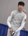 FSA - Fencing Sport Academy 劍擊運動學院 - Posts   Facebook