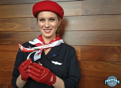 air berlin cabin air berlin cabin crew my favorite color is s