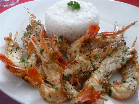 cuisine madagascar schiller wine schiller 39 s of seafood