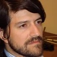 Chris Kantrowitz - CEO, Founder @ Gobbler   Crunchbase