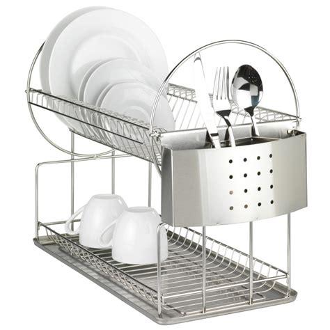 vaisselle ikea cuisine mais de 1000 ideias sobre egouttoir vaisselle no