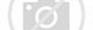 Janelia Research Campus - Wikipedia