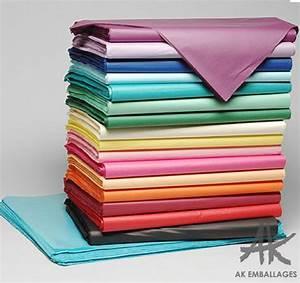 Papillon Papier De Soie : papier de soie parme pompon en papier parme 35cm papier ~ Zukunftsfamilie.com Idées de Décoration