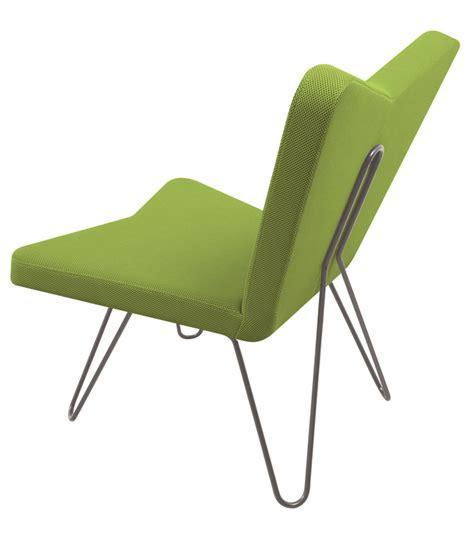 siege accueil siège d 39 accueil oxo4 chaise visiteur conférence chaise