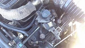 Citroen C15 1 9d