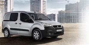 Ecole De Vente Peugeot : peugeot partner essayez le petit utilitaire par peugeot ~ Gottalentnigeria.com Avis de Voitures