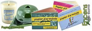 Papier D Arménie : papier d 39 arm nie d 39 auguste ponsot encens de qualit ~ Michelbontemps.com Haus und Dekorationen