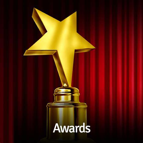 Awards & Recognition - Jazz Foundation