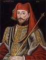 King Henry IV from NPG (2).jpg