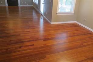 wood floor cleaning san diego hardwood floor cleaning wood floor refinishing wood floor