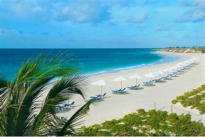 Beaches Wallpapers Fiji Popular Places Resort Beach