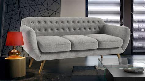 canape retro 15 canapés au style rétro pour parfaire la déco de votre salon
