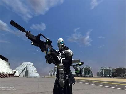 Games Pc Version Warfare Rip Downloads Aspect