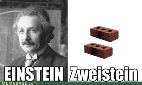 German Meme - disco pogo german memes
