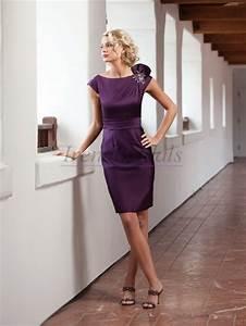 Hochzeitskleidung Für Gäste : hochzeitskleidung f r brautmutter ~ Orissabook.com Haus und Dekorationen
