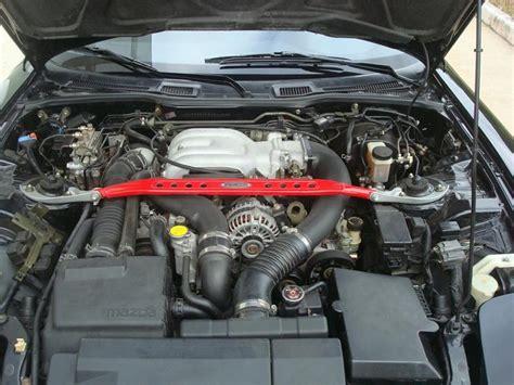mazda rx7 supercar car japan engine wankel 4000x3000 wallpaper 4000x3000 350124 wallpaperup