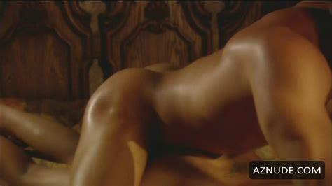 The Erotic Traveler Nude Scenes Aznude Men