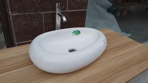 Sanitary Ware Cheap Vanity Bathroom Sinks For Sale Buy
