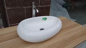 Sanitary ware cheap vanity bathroom sinks for sale buy for Bathroom sinks for sale cheap