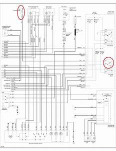 Kia Spectra Air Conditioning Diagram   36 Wiring Diagram