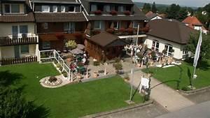 Haus Kaufen Horn Bad Meinberg : landhotel haus weber horn bad meinberg holzhausen externsteine 3 hrs sterne hotel bei hrs ~ Buech-reservation.com Haus und Dekorationen