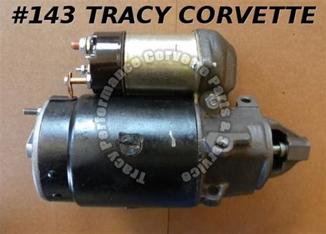 accident recorder 1966 chevrolet corvette security system 1966 1967 corvette rebuilt 1107365 big block l88 starter 6 k 24 october 24 1966 tracy