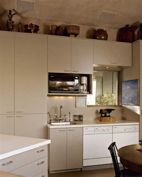 beige kitchen cabinets kitchen colors kitchen colors