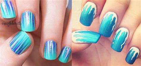 20 + Gel Nail Art Designs, Ideas, Trends & Stickers 2014