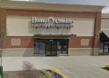 furniture stores  cary nc threebestrated