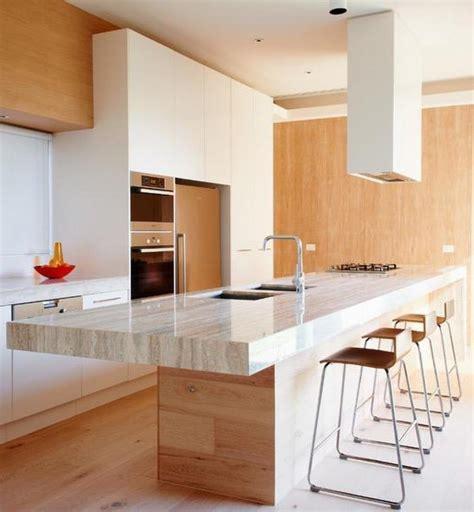 belles cuisines modernes les plus belles cuisines modernes collection et les plus belles cuisines modernes photo iconart co
