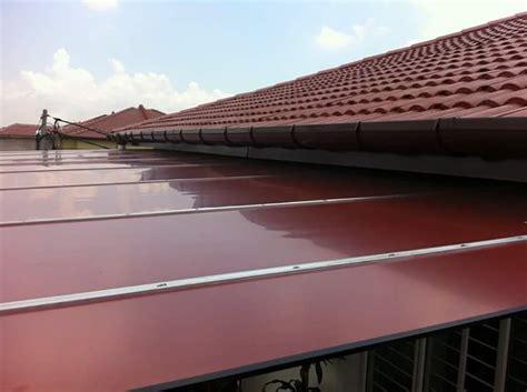 aluminium composite panel acp aegis marketing