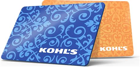 Kohl's provided me with a kohl's gift card so that i could sign up for the new kohl's yes2you kohl's is launching its new yes2you rewards program nationwide in october and you can sign up online or. Kohl's Cash, Rewards, Offers & Gift Cards   Kohl's