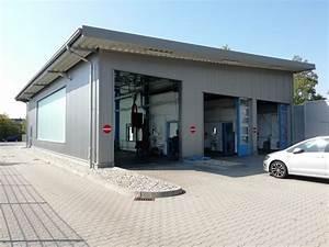 Tüv Wiesbaden öffnungszeiten : t v auto service center wiesbaden t v hessen ~ Yasmunasinghe.com Haus und Dekorationen