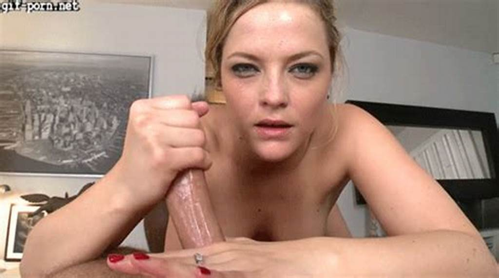 #Porn #In #General #Blowjob #Gifs #Of #Alexis #Texas #Amazing #Isn