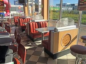 American Diner Möbel : american dinner mobel blog ~ Sanjose-hotels-ca.com Haus und Dekorationen