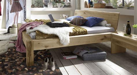 Betten Test by Stilvolle Betten Im Landhausstil Im Test Und Vergleich