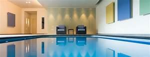 constructeur de piscine interieure piscine du nord With dependance d une maison 11 piscine traditionnelle piscine polyester piscine beton