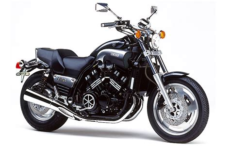 2008 yamaha vmax 1200 1986 supreme bikes and motorbikes