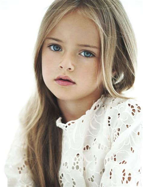 hairstyle for little girls with long hair hairstyles for little girls for 2017 90 cute hair style