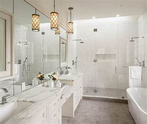 Bathroom pendant lighting design ideas designing idea