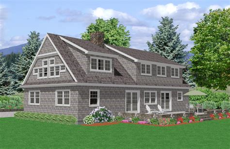 cape cod style home plans house plans cape cod smalltowndjs com