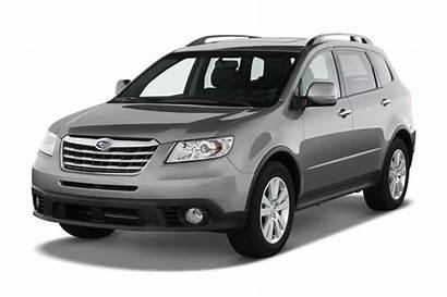 Subaru Tribeca Suv Limited Motortrend Prices