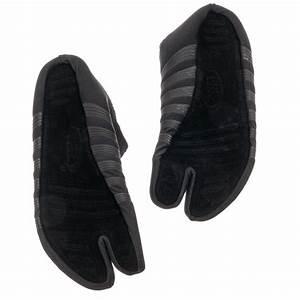 zemgear 360 split toe running shoes - 28 images - zem 360
