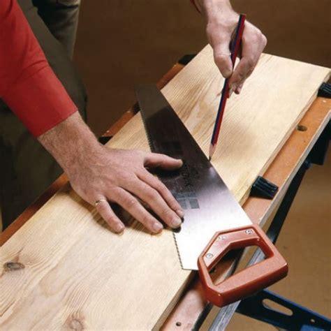 fabrication d un escalier ext 233 rieur en bois maisonbrico